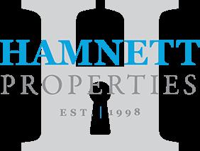 Hamnett Properties